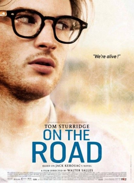 on-the-road-tom-sturridge-poster