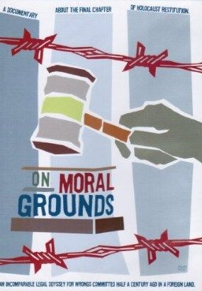 on_moral_grounds_dvd_cover