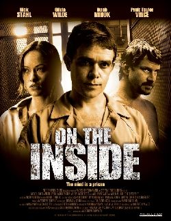 on_the_inside_movie_poster_afm_01