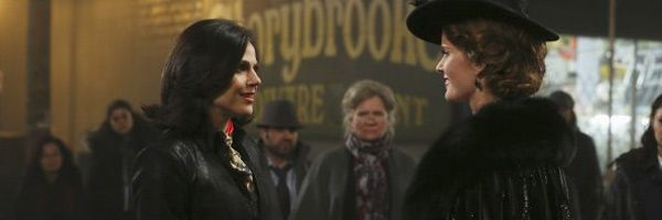 once-upon-a-time-season-4-renewed