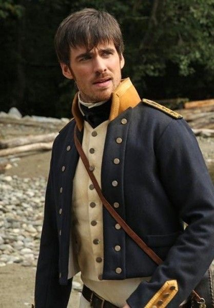 once-upon-a-time-colin-odonoghue