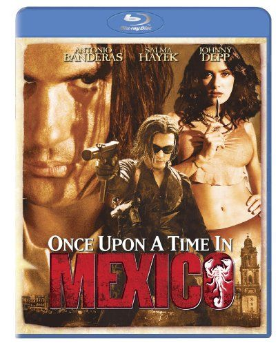 once-upon-a-time-in-mexico-blu-ray-cover