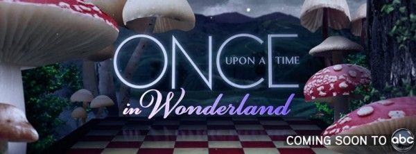 once-upon-a-time-in-wonderland-logo