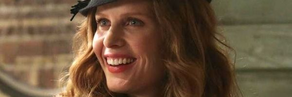 once-upon-a-time-rebecca-mader-interview
