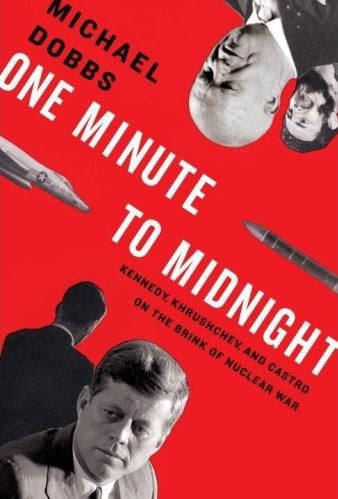 one-minute-to-midnight-book-cover