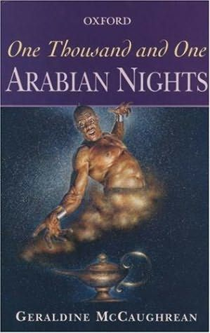 one-thousand-and-one-arabian-nights-book-cover