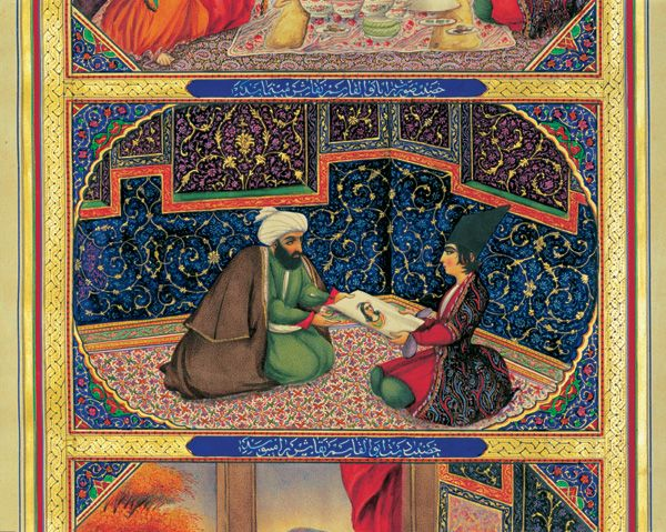 one-thousand-and-one-nights-painting
