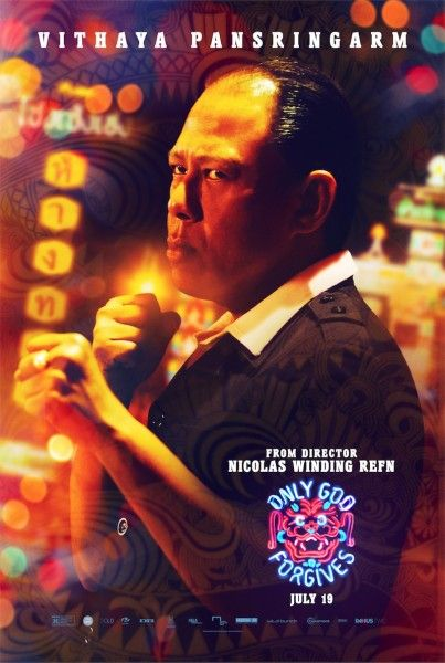 only-god-forgives-poster-vithaya-pansringarm
