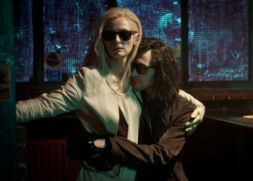 only-lovers-left-alive-tilda-swinton-tom-hiddleston