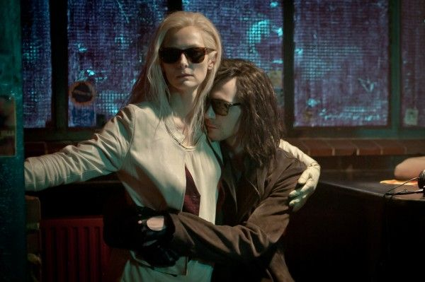 only-lovers-left-alive-tom-hiddleston-tilda-swinton