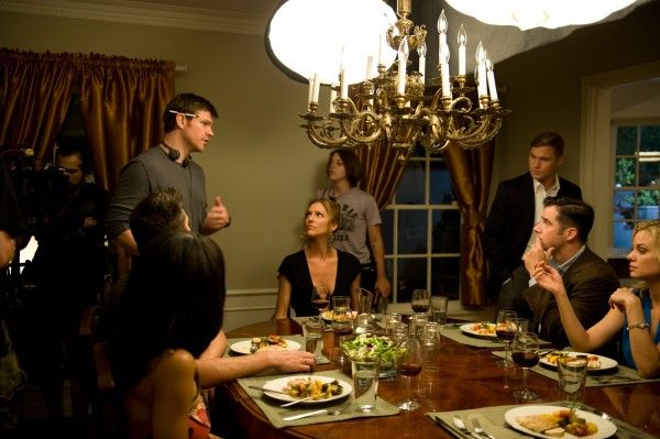 open-house-movie-image-5