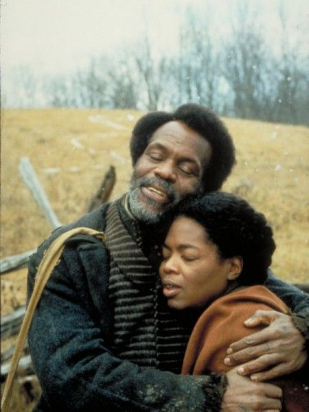 oprah-winfrey-danny-glover-beloved