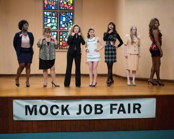 orange-is-the-new-black-season-2-mock-job-fair