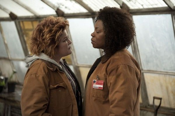 orange-is-the-new-black-oitnb-season-2-mulgrew-toussaint