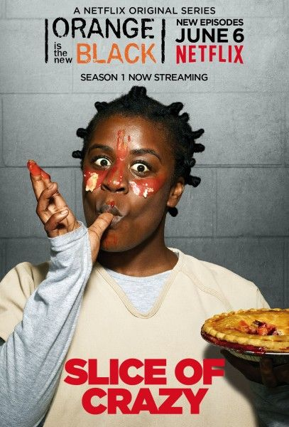 orange-is-the-new-black-poster-crazy-eyes