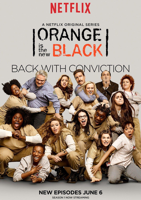 pablo schreiber talks orange is the new black and the brink collider. Black Bedroom Furniture Sets. Home Design Ideas