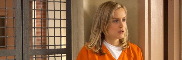 orange-is-the-new-black-taylor-schilling-jenji-kohan