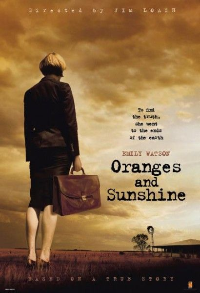 oranges-and-sunshine-poster