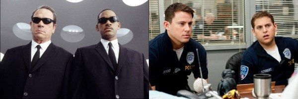 oren-uziel-men-in-black-4-21-jump-street-sequel-slice