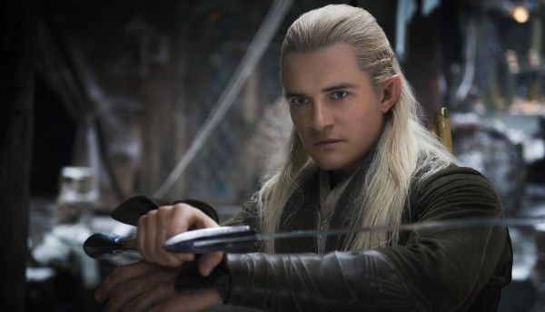 orlando-bloom-hobbit-desolation-of-smaug