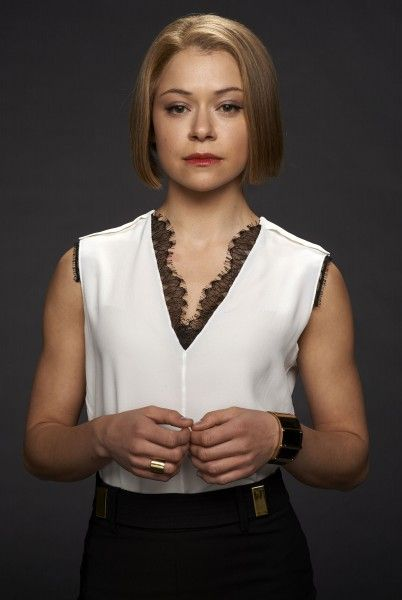 tatiana-maslany-orphan-black-interview