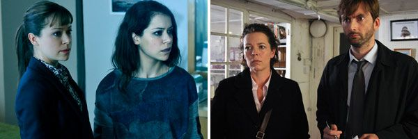 orphan-black-season-3-renewed