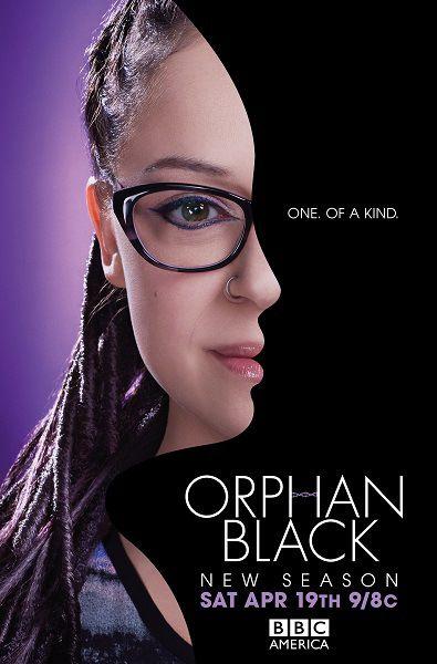 orphan-black-poster-season-2-tatiana-maslany