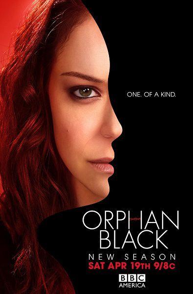 orphan-black-poster-season-2