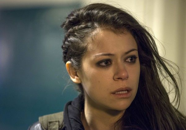 star-wars-spinoff-tatiana-maslany