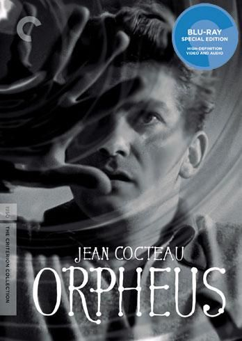 orpheus-blu-ray-cover-image