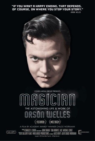 orson-welles-magician-poster