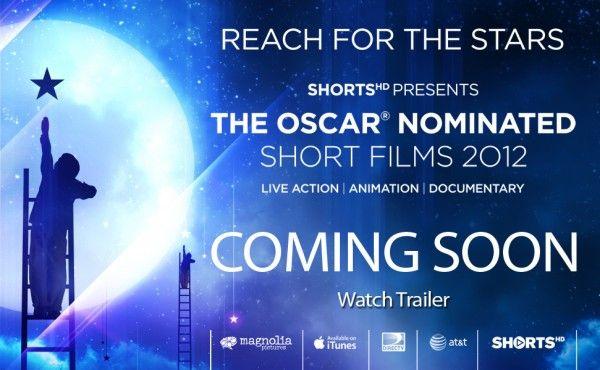 oscar-nominated-short-films