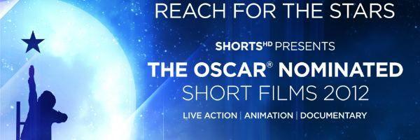 oscar-nominated-short-films-slice