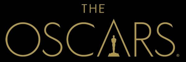 oscars-producers-craig-zadan-neil-meron-not-returning