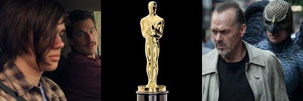 oscar-nominations-boyhood-birdman