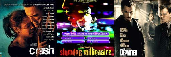 oscars-crash-slumdog-millionaire-departed-slice