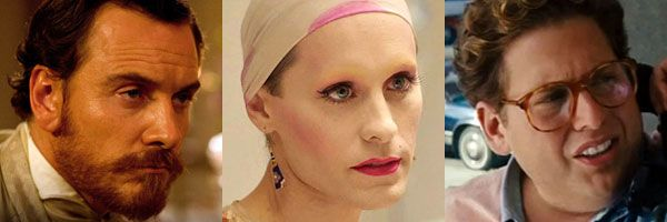 Oscar Preview: Best Supporting Actor – Is Jared Leto on His