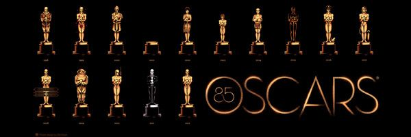 84 Years of Best Picture Oscar Winners Video | Collider