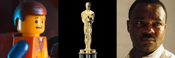 oscar-snubs-surprises-2015