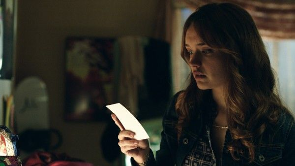 olivia-cooke-ready-player-one-movie