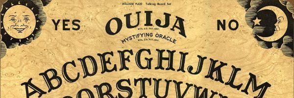 ouija-slice