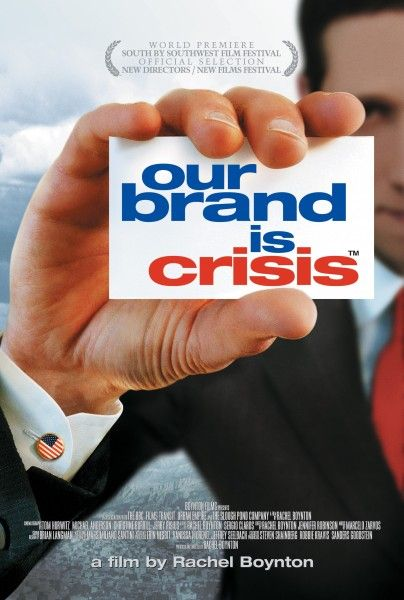our-brand-is-crisis-poster-large