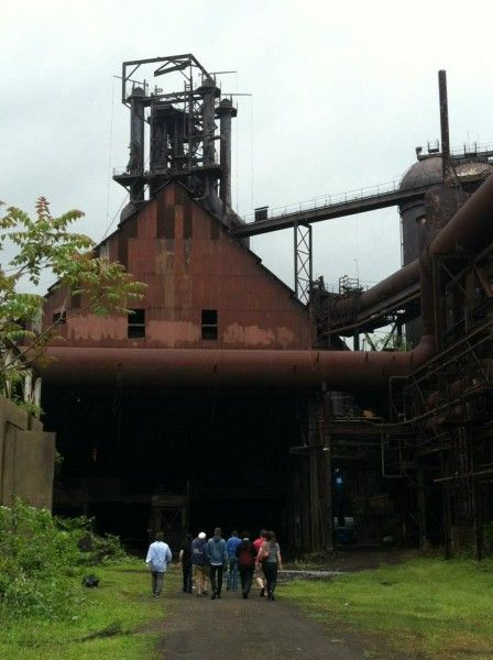 out-of-the-furnace-carrie-furnace