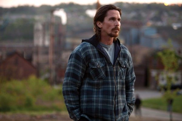 the-deep-blue-good-by-christian-bale