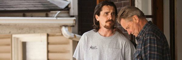 out-of-the-furnace-christian-bale-slice