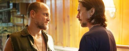 out-of-the-furnace-christian-bale-woody-harrelson-slice