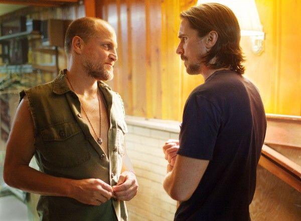out-of-the-furnace-christian-bale-woody-harrelson