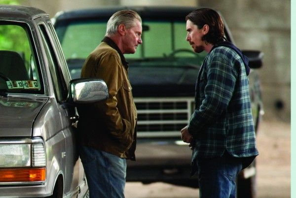 out-of-the-furnace-sam-shepard-christian-bale