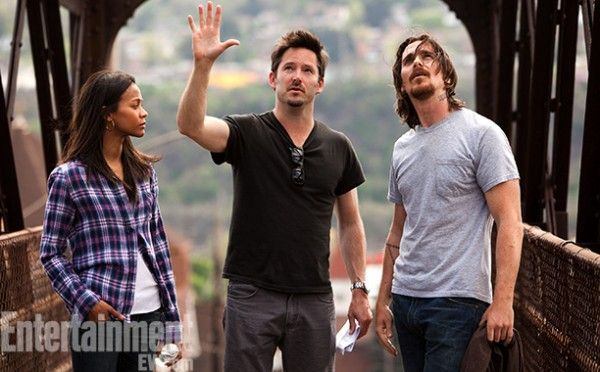 out-of-the-furnace-scott-cooper-christian-bale-zoe-saldana