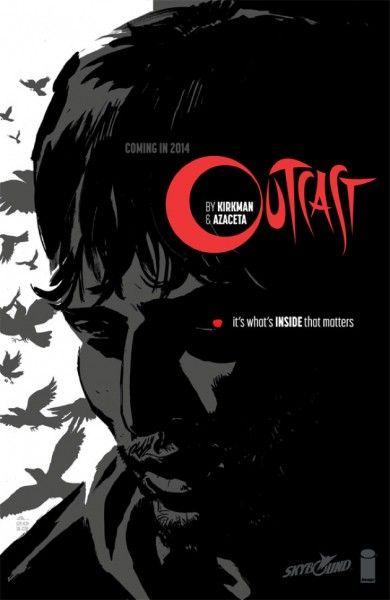 outcast-comic